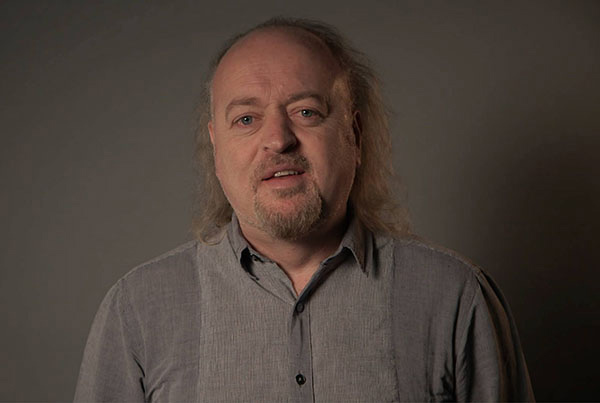 Bill-Bailey-Headshot